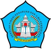 Jurnal STKIP Situs Banten